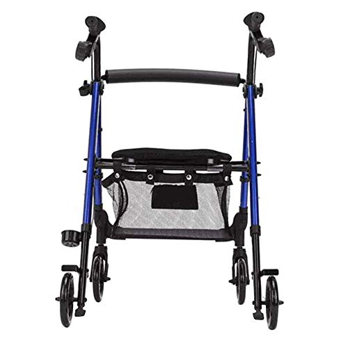 silla sin reposabrazos fabricante DSHUJC