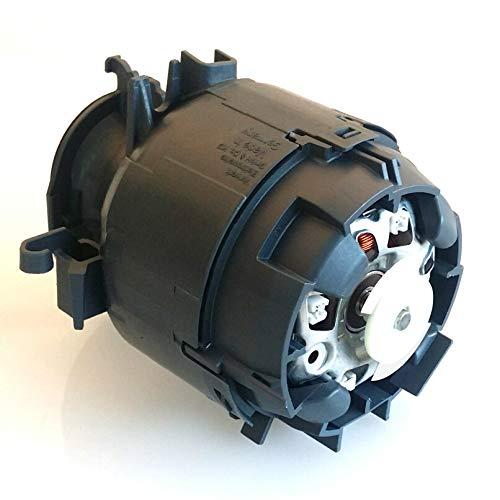 REMC Motor für Vorwerk Kobold 140/150 und Tiger 265/270