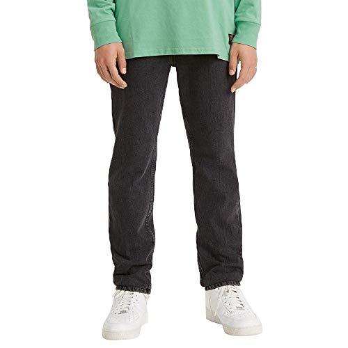 Levi's Herren Jeans Hose Skate 511 Slim 5 Pocket Jeans