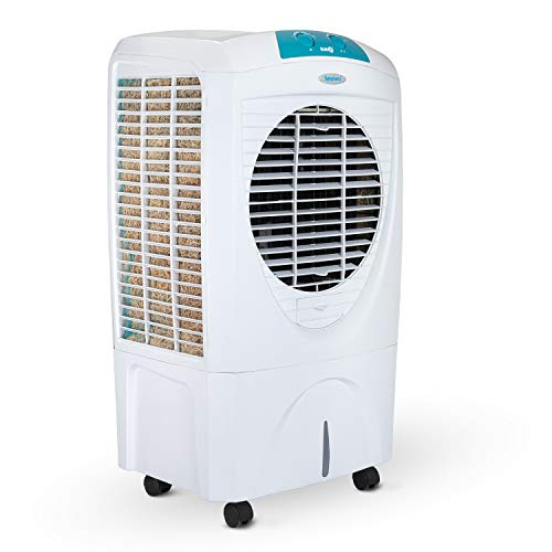 Symphony Sumo 70 Desert Air Cooler 70-litres with Powerful 16-inches Fan, Specially...