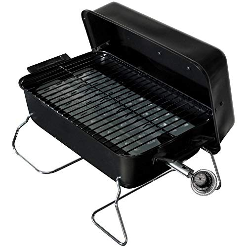 TWWT Portable Gas Grill Gas Grills Natural