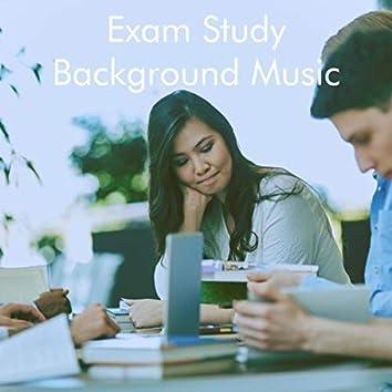 Exam Study Background Music