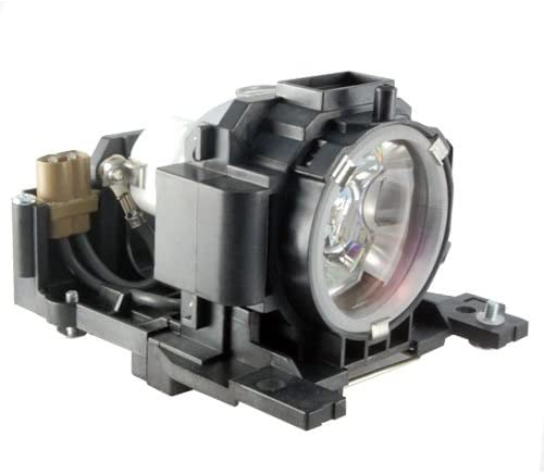 FI Lamps HITACHI CP-A52 Projector Replacement Lamp with Housing