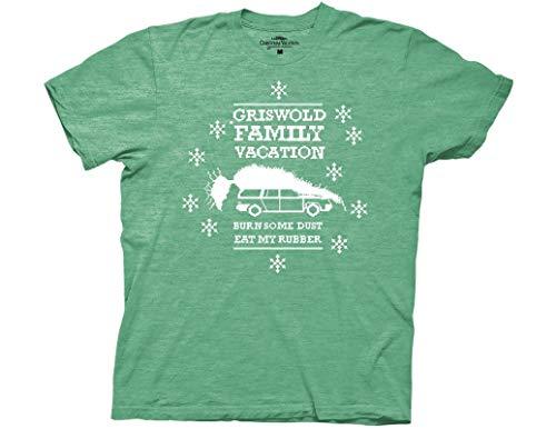 D Angelo T Shirt