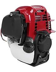 Grasmaaier Motor Eencilinder 4 Takt Trimmer Motor Fit voor GX50 1.47kW 47.9cc 7000 rpm Tuin Kettingzaag Maaier Accessoire