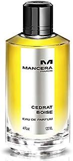 Cedrat Boise by Mancera for Men & for Women Eau de Parfum 120ml