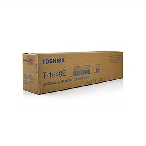 Toshiba 6AJ00000024 Original Toner Pack of 1