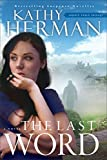 The Last Word (Sophie Trace Trilogy Book #2)