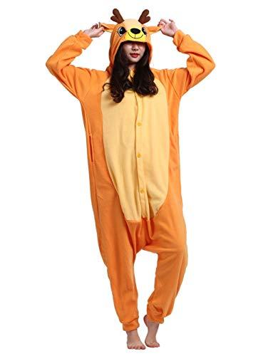 Pijamas Cosplay Pijamas De Una Pieza Adulto Hombre Ropa De Dormir Carnaval Camisones Disfraces Halloween Trajes De Una Pieza Navidad Traje De Juego De rol