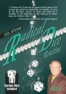 games radicals gambling