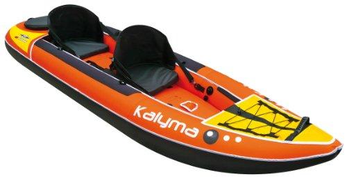 BIC Sport Kalyma Inflatable Kayak