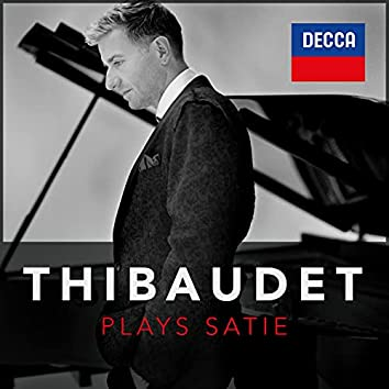 Thibaudet plays Satie