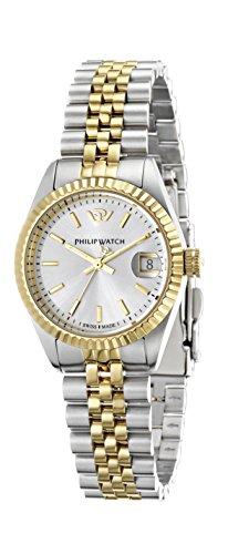 Philip Watch R8253107515