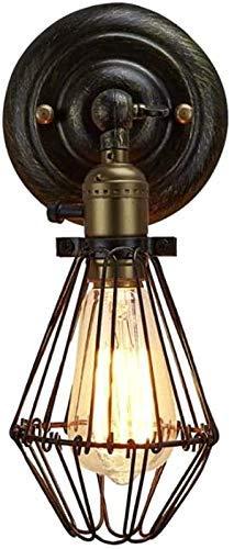 Muur Muur van de lantaarn Spotlight Kroonluchters Kroonluchters plafond verlichting LED (Free lamp, warm licht) Beschikbaar Pendant Lights Lighting Systems (110-240V) Wall Lamp 8bayfa
