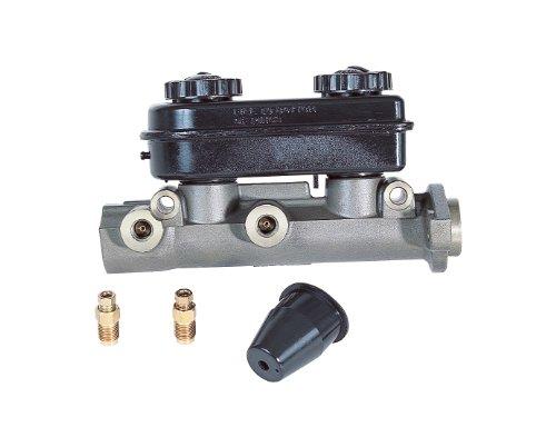 """Strange Engineering B3359TA 1.13"""" Bore Master Cylinder without Mounting Hardware"""