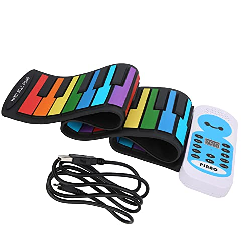 teclado flexible para portatil fabricante Demeras