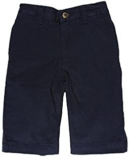 ec7b051165 Polo ralph lauren kids sanibel striped swim trunks little kids ...