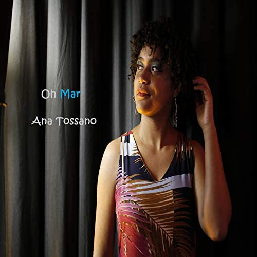 Ana Tossano