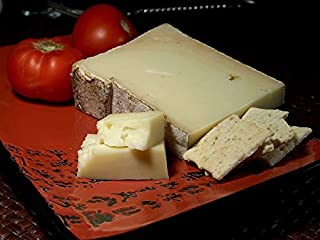 Home Comforts Food Fontina Val D'aosta Cheese Milk Product Vivid Imagery Laminated Poster Print 24 x 36