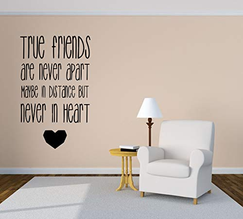 Custom Wall Art Open Your Heart Vinyl Decal Wall Decals Decal Handmade Art Personalized Wall Art This Is Your Space Vinyl Wall Decal