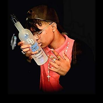 Fame (feat. Bilal)