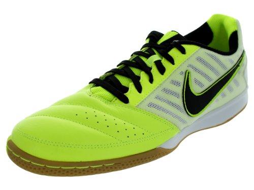Nike, Sneaker uomo 7 UK