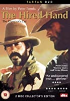 The Hired Hand [DVD]
