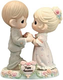 Best happy wedding anniversary 2 years Reviews