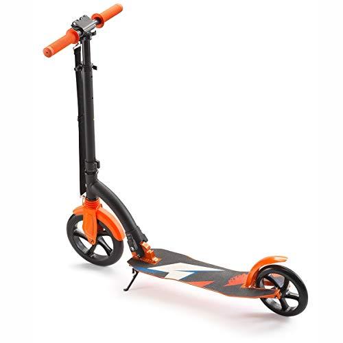 KTM Radical Scooter