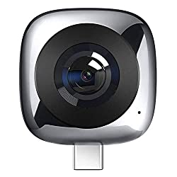 Huawei Envizion 360 Camera gray