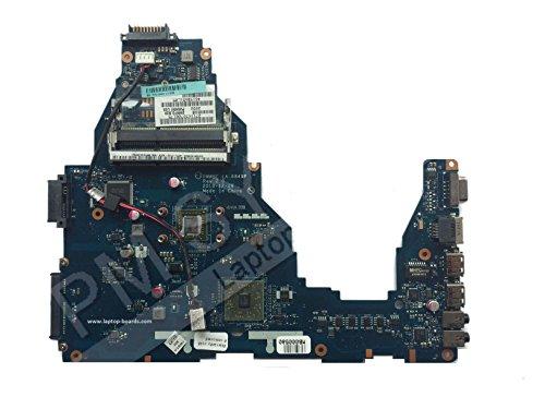 Ersatzteil: Toshiba Mainboard, K000124420