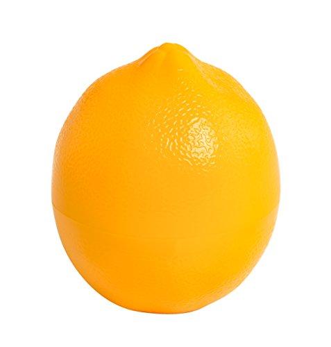 Balade En Provence - Crema de limón para pies, 30ml, producto vegano