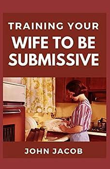 wife training