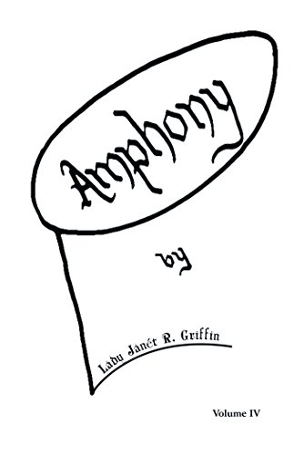 Amphony: Volume Iv