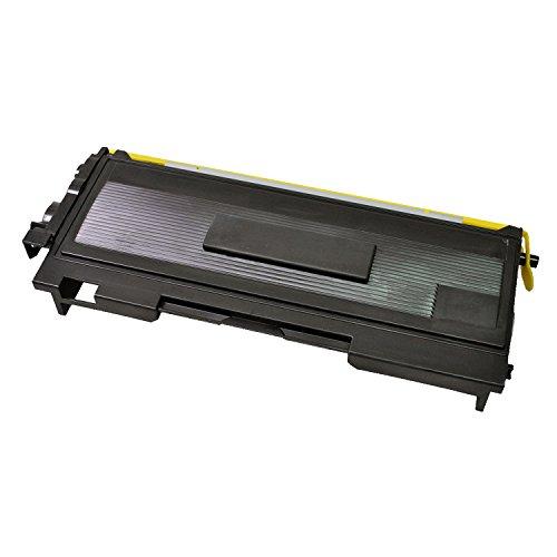 V7 V7-B06-P2000-BK Mono Laser Toner für Brother-Drucker wählen - ersetzt TN2000