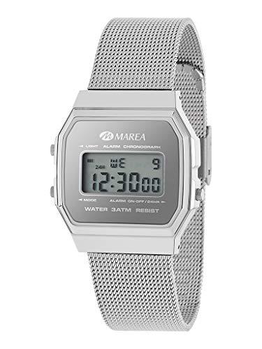Reloj Marea Mujer B35333/1
