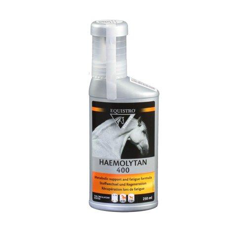 Equistro Haemolytan 400 Ipaligo TEC 250 ml