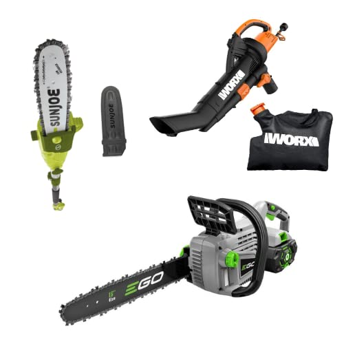 Up to 33% off Outdoor Fall Clean Up Tools