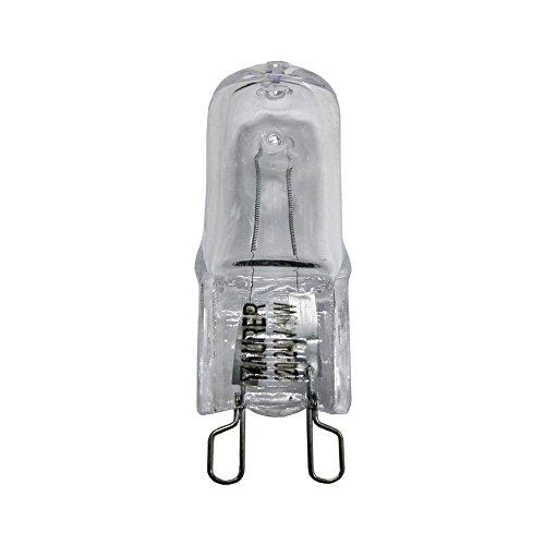 Maurer 19070700 Tubo Fluorescente T5 8 W. / 303 mm. 840 Lumenes