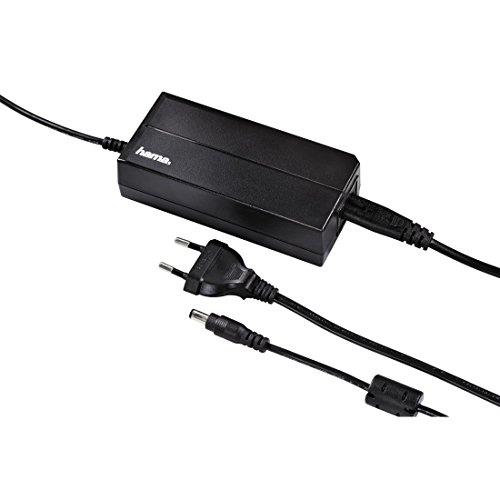 Hama Universal-Notebook-Netzteil, 15-24 V/70 W