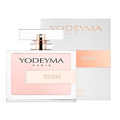 Eau dea Parfum Yodeyma Temis, 100 ml