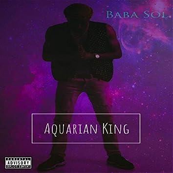 Aquarian King