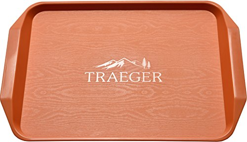 Traeger BAC426 BBQ Tray Grill Accessories