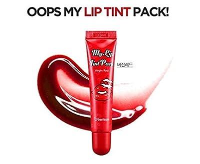 Berrisom Oops My Lip
