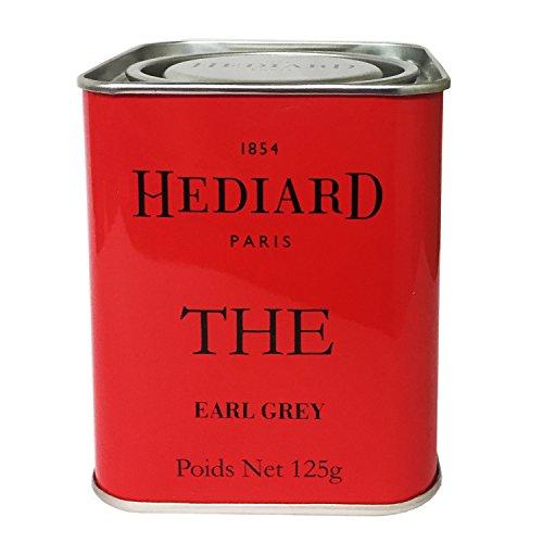 HEDIARD(エディアール)『アールグレイ』