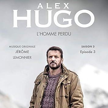 Alex Hugo, L'homme perdu (Original TV Soundtrack)