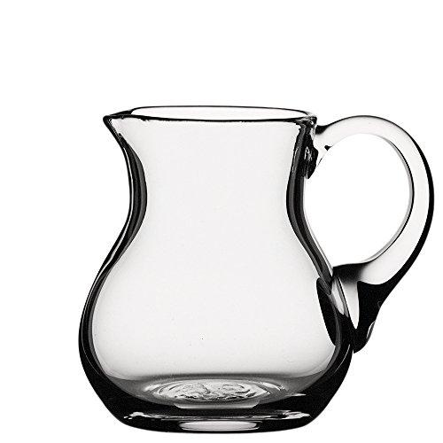Spiegelau & Nachtmann, Krug, Kristallglas, 0,5 Liter, Bodega, 8780051