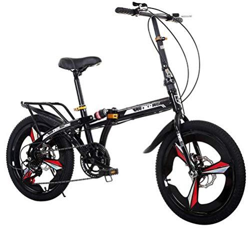 DGPOAD Fahrräder Damen Elektro Mountainbike Trekking citybike City Herren e- Bike mädchen Jungen Kinder Fahrrad klappräder Liegeräder Rennräder Korb Jugend Vintage räder erwach