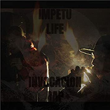 Impetu Life