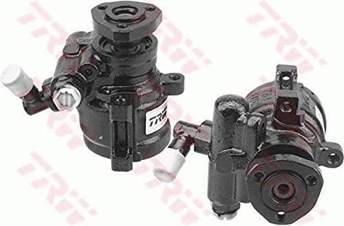 TRW JPR259 Pompe de Direction Hydraulique Échange Standard